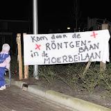 Klompenrace Rouveen - IMG_3778.jpg