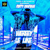 DOWNLOAD AUDIO:Pappy Mufasa - Wereey Le Like [Prod By Chopstick]