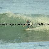 _DSC9463.thumb.jpg