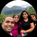 Viswanath Neelavalli