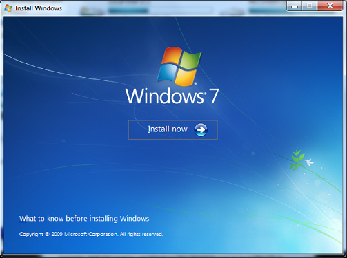 dvd writing software As one of the free dvd burning software, imgburn is popular among windows  users, which is designed to burn dvds, cds and even blu-ray.