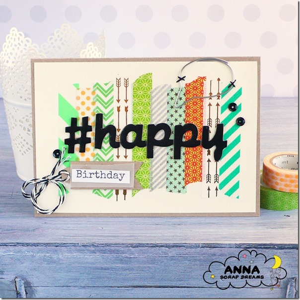 anna-card-verde-hastag-washi-tape-scrap-dreams