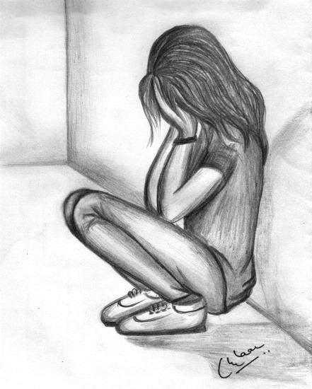 [dibujos+lapiz+llorar+y+tristeza++%2816%29%5B3%5D]