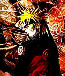 Download free Naruto anime wallpaper for your mobile phone