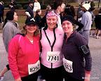 Post-race #RunningBadasses 2012