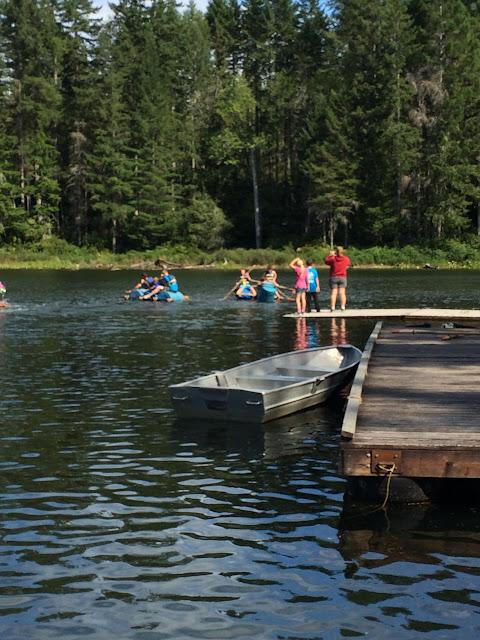 Camp Hahobas - July 2015 - IMG_3411.JPG
