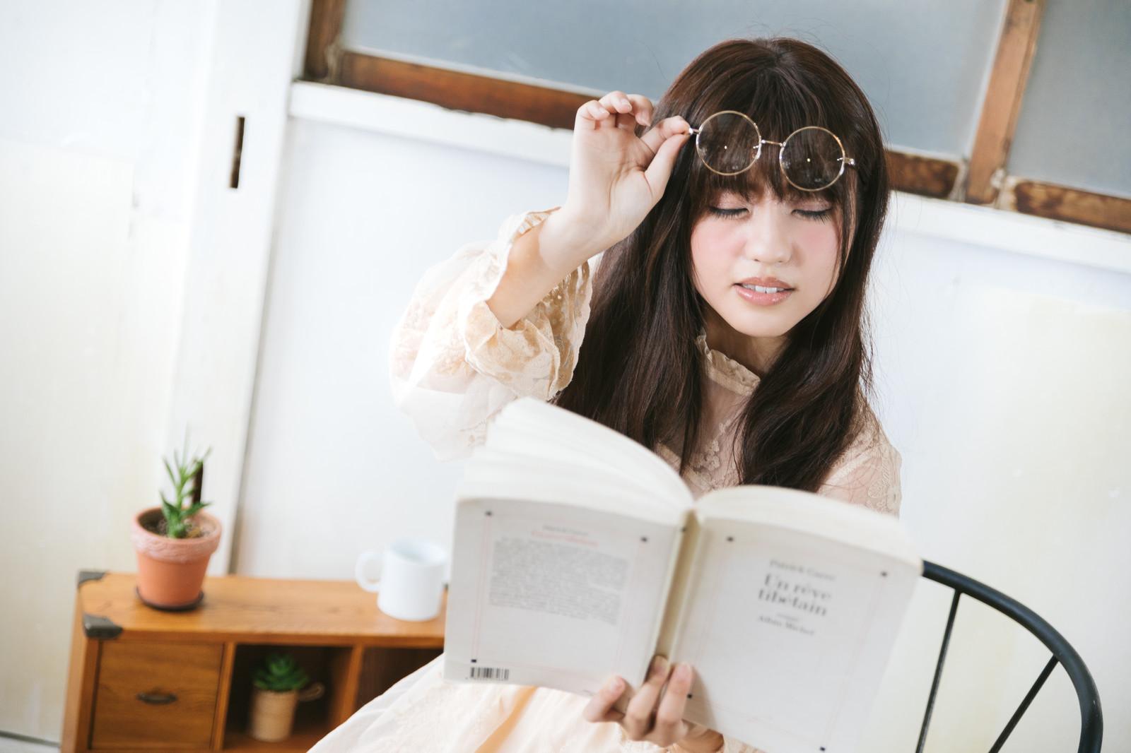 Kawamura1030IMGL4301 TP V