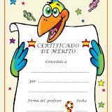 Certificate%20-%20Spanish.jpg