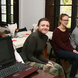 """Najcenniejsze klejnoty kultury -""""Daleko od skryptorium"""" 2013-10-22"""