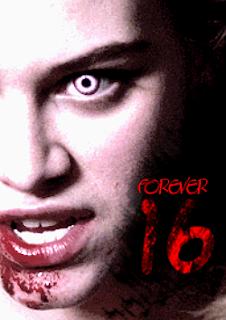 Filme Poster 16 Para Sempre WEB-DL XviD & RMVB Dublado