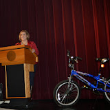EDGE Pinning Ceremony Fall 2014 - DSC_6705.JPG