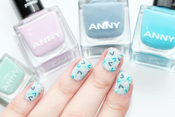 Anny-Birthday-1
