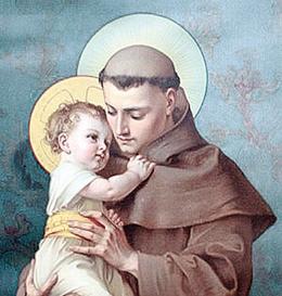 """Sermão de Santo António: """"O Bom cristão"""""""