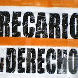 ORAR EN EL MUNDO OBRERO 3TO - A-3.jpg