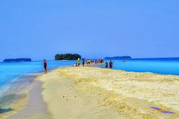 ngebolang-trip-pulau-harapan-nik-7-8-09-2013-117