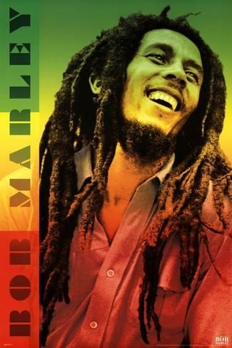 [Bob+Marley+%282%29%5B4%5D]