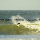 _DSC9090.thumb.jpg