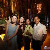 phuket event Hanuman World Phuket A New World of Adventure 058.JPG