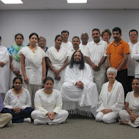 IntensiveKundalini Meditation, Aug 26,27,2011