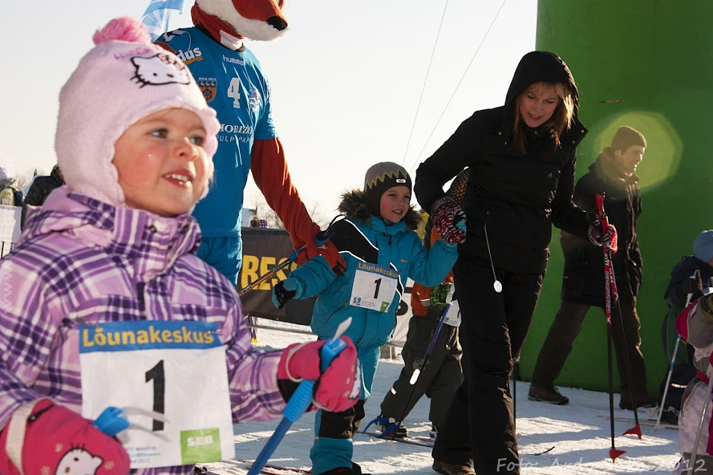 18.02.12 41. Tartu Maraton TILLUsõit ja MINImaraton - AS18VEB12TM_094S.JPG