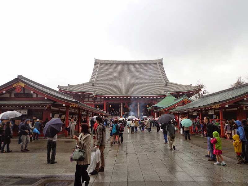 2014 Japan - Dag 5 - marjolein-DSC03540-0027.JPG