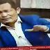 """Tampil Seperti Sedang """"Flu"""" dalam Acara Urgensi Perppu Ormas, Boni Hargens Bantah Tuduhan Netizen"""