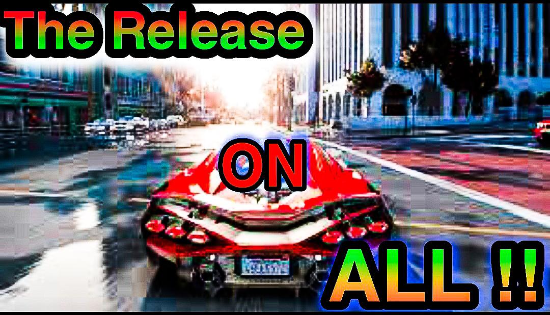 gta-6-release-date, gta-6-release-on-ps4
