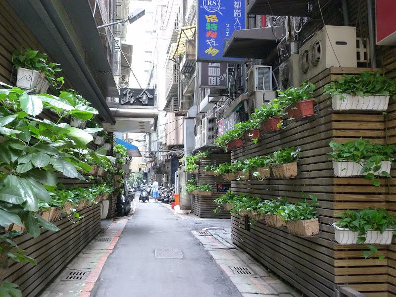 TAIWAN.Taipei, un weekend - P1020108.JPG