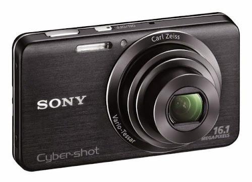 Consejos para comprar una cámara digital compacta
