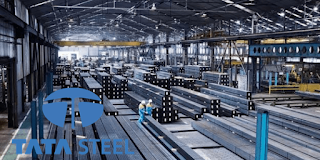 tata-steel-transfers-stake-in-processing-arms-to-tsdpl