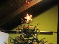35 Az elkészült karácsonyfa.jpg