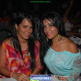 BachasalsaPresidente8Sept2012