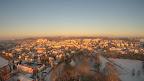 Colditz_winter_19_01_20171260.jpg