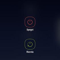 Samsung Android Oreo beta 1 (1).jpg