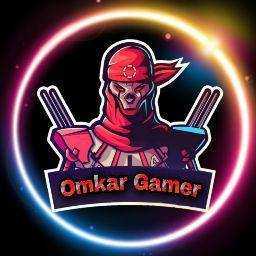 Omkar bhoir
