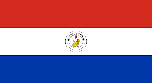 باراجواي