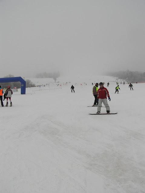Zawody narciarskie Chyrowa 2012 - P1250092_1.JPG