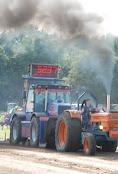 Zondag 22--07-2012 (Tractorpulling) (203).JPG