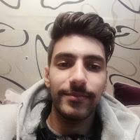 mersad masoud's avatar