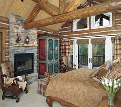 Home Decorator5