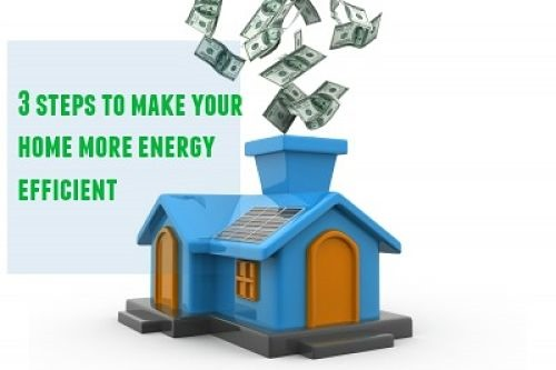 Energy-efficient-home_opt