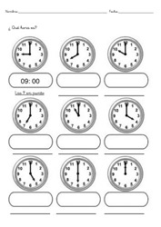 reloj (5)