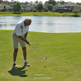 OLGC Golf Tournament 2015 - 138-OLGC-Golf-DFX_7489.jpg