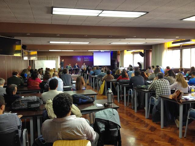 Comité SIU-Guaraní3 Nº1 - IMG_3391.JPG