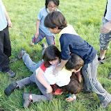 Campaments de Primavera de tot lAgrupament 2011 - _MG_1929.JPG