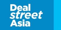 Deal Street Asia