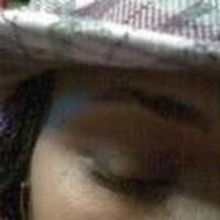 Charyse Smith's avatar