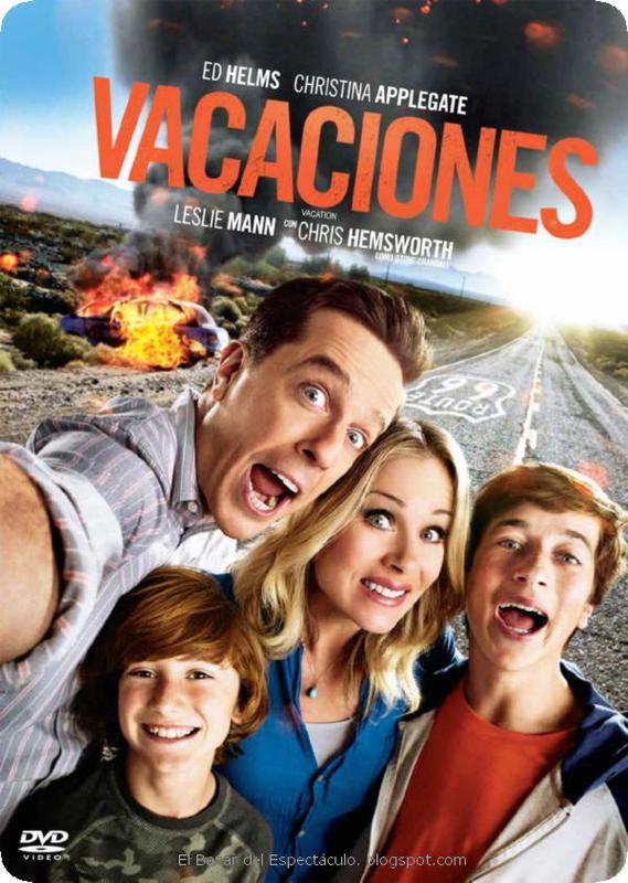 Tapa Vacaciones DVD.jpeg