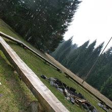 Priprave na NOT, Črni dol 2007 - IMG_4471.jpg