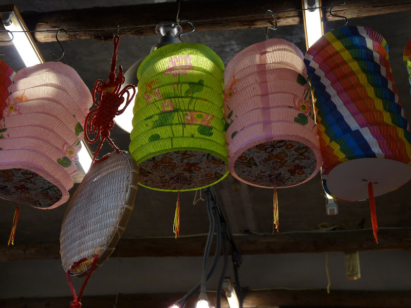 TAIWAN. Chuifen ou Jioufen ...et Keelung ( Nord de Taipei) - jiofen%2B019.jpg